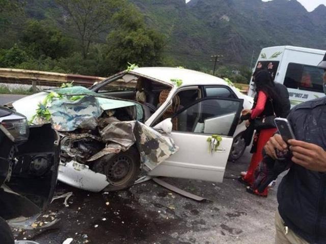 Tình huống học lái xe ô tô – Có nên rời khỏi hiện trường sau khi gây tai nạn?